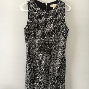 Michael Kors Size 4 Dress